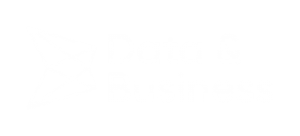 Data a Business