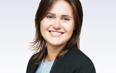 Proč studovat datové programy na VŠE – rozhovor s Markétou Smolníkovou, ambasadorkou nového profesního magisterského programu na VŠE – Data a analytika pro business powered by KPMG