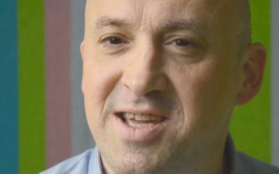 Leo Stöckl (Allianz SE): Každý manažer by měl rozumět datům. Bohužel nerozumí, a proto mnoho projektů nefunguje